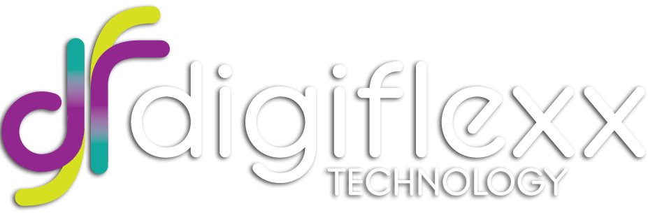 Digiflexx Technology